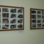 Αναδειξη Φωτογραφικού αρχείου Ερμιονης